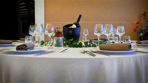 la dispensa roma wedding ristoro la dispensa