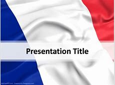Free Flags PowerPoint Templates, Themes & PPT