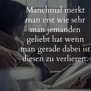 Emotionale Bilder Mit Sprüchen : 70 whatsapp status spr che und whatsapp profilbilder mit spr chen ~ Eleganceandgraceweddings.com Haus und Dekorationen