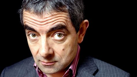 Mr Bean Animated Hd Wallpapers - mr bean wallpapers wallpaper cave