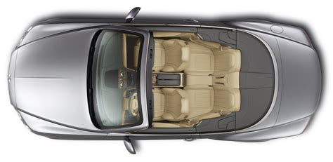 vehicle top view car plan view pictures to pin on pinterest pinsdaddy