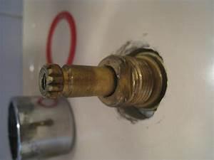 Comment Démonter Un Robinet : d monter robinet ancien robinet porcher ~ Dallasstarsshop.com Idées de Décoration
