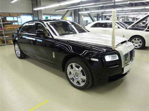Used Rolls Royce Cars For Sale 34 Free Car Wallpaper