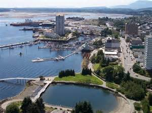 country wedding ideas nanaimo bc on vancouver island has direct ferry service