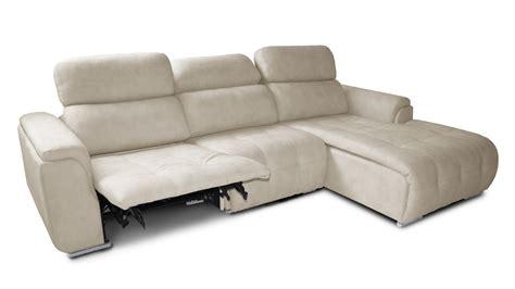 canapé d angle relax canapés d angle cuir
