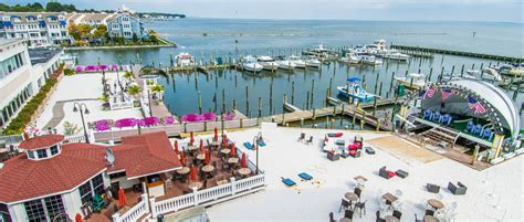 05373 Chesapeake Bay Coupons by Chesapeake Resort Spa Hotelroomsearch Net