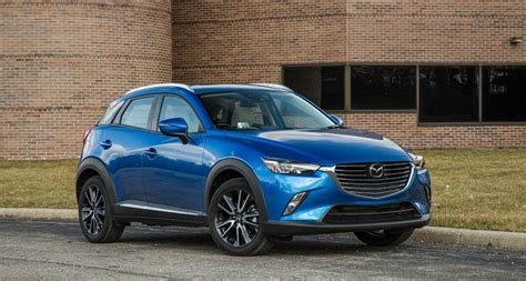 mazda cx5 colors 2019 mazda cx 5 colors changes price release date