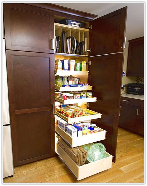 home interior design ideas photos slide out pantry doors home design ideas