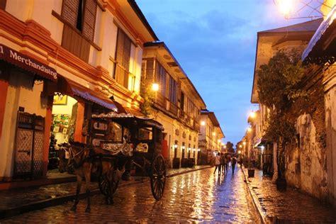 historical places  ph     philippine