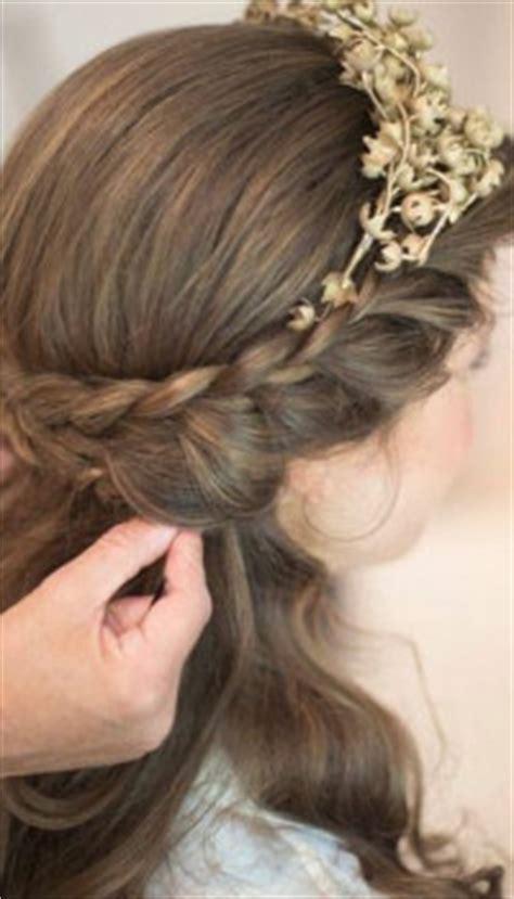 proste fryzury dla dziewczynek jak je wykonac krok po kroku sprawdz  przekonaj sie fryzury