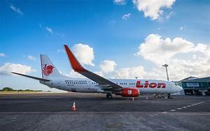 The four big safety questions raised by the Lion Air plane crash