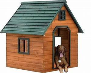 extra large dog house ebay With large outdoor dog house