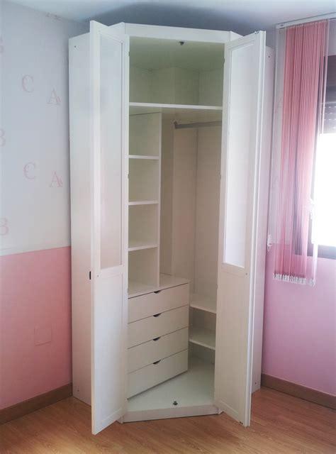 armarios muebles doral