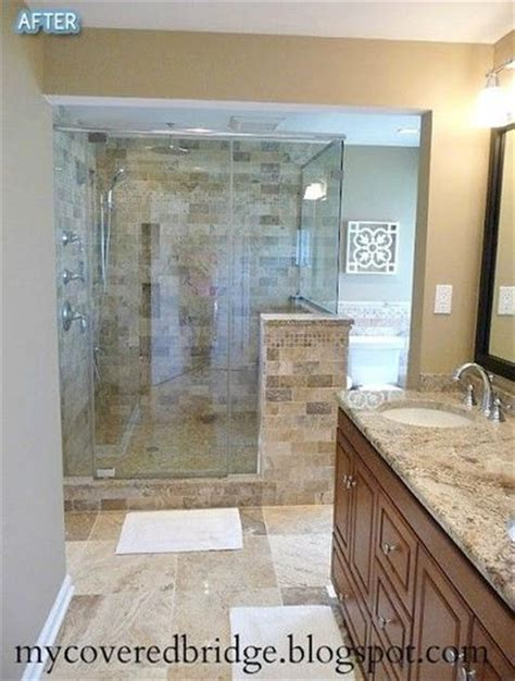 amazing bathroom redo bath ideas juxtapost