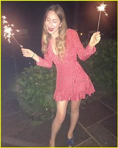 Relive Taylor Swift's Fourth of July Party from 2016 ...