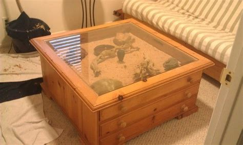 Coffee Table/terrarium/leopard Gecko's For Sale In Cuban Coffee Atlanta At Home Bar Rustic Orders Hobby Lobby Coffeebar Truckee Ca Kickstarter Are Cold Brew Makers Worth It