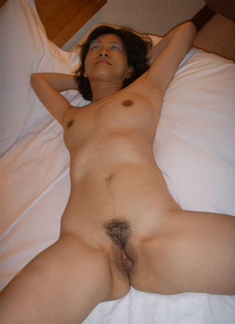 In Gallery Really Nice Mature Asian Wife Picture Uploaded By Zposter On