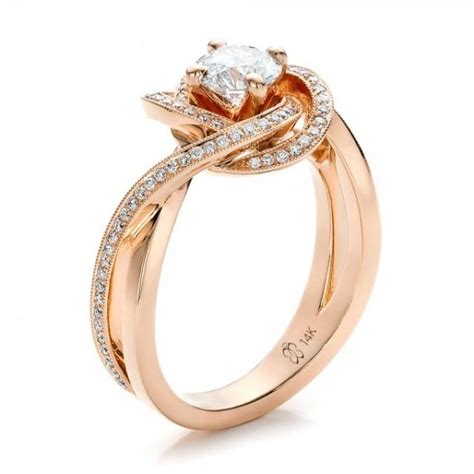 design your own engagement ring from scratch designing your own wedding ring efficient navokal