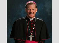 Utah Catholics Say Goodbye to Archbishop Wester KUER 901