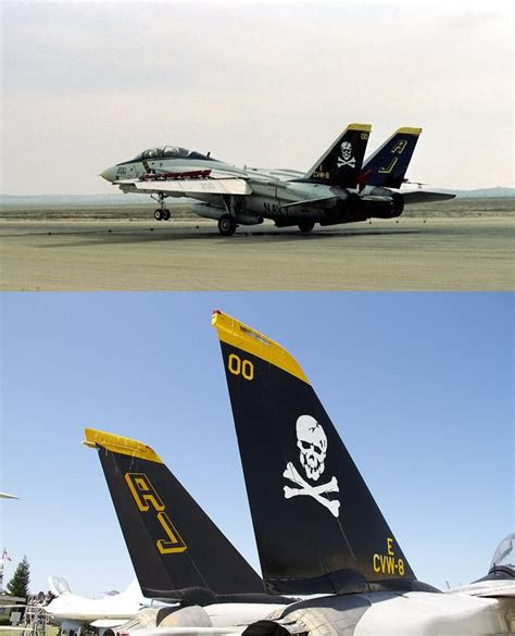 17 Best Images About Vf-84 Jolly Rogers On Pinterest
