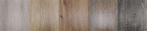 Floors from the block godfrey hirst new zealand floors wood. Waterproof Flooring Auckland NZ   SPC Flooring New Zealand