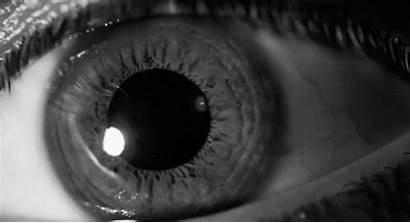 Eyes Ojos Poem Bright Mr Tristes Alma