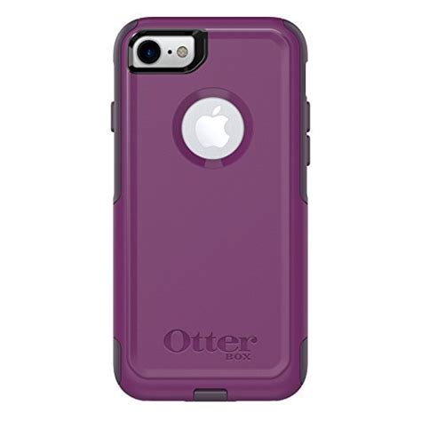 cheap iphone 5 for best cheap iphone 7 otter box for 2016 review