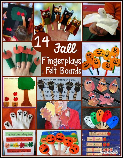 preschool circle time activities for fall 14 fabulous 723 | 0c13a45a84ea87121ad3b71032db0c53