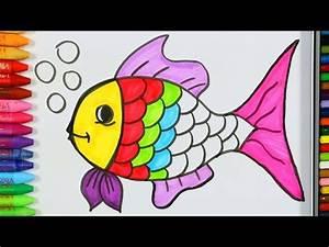 Fröbelstern Basteln Anfänger : origami fisch basteln mit papier origami f r kinder doovi ~ Eleganceandgraceweddings.com Haus und Dekorationen