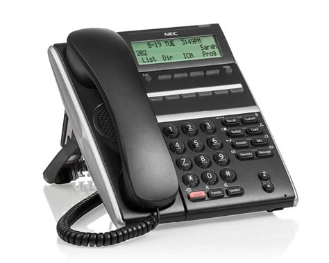 nec phone system manual manual for nec dt 400 phone the knownledge
