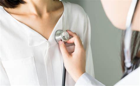Sirds slimības saista ar iekaisumu un insulīna rezistenci ...