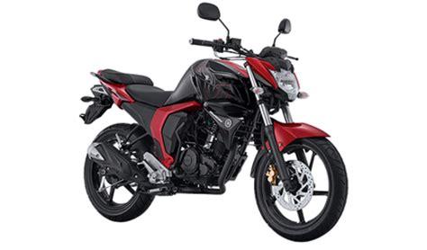 Gambar Motor Yamaha Byson Fi by Harga Yamaha Byson Fi Spesifikasi Gambar Oto