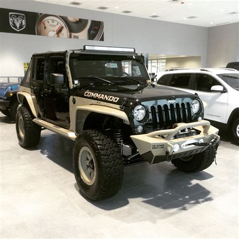 commando jeep hendrick 286 best images about jeep on pinterest expedition