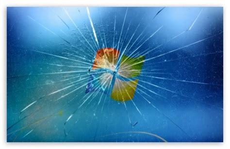 creeper breaking  windows wallpaper wallpapersafari
