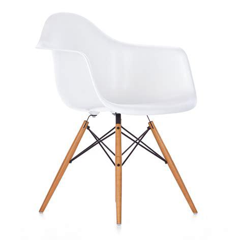 eames chaises eames daw chair redesign steven quinn