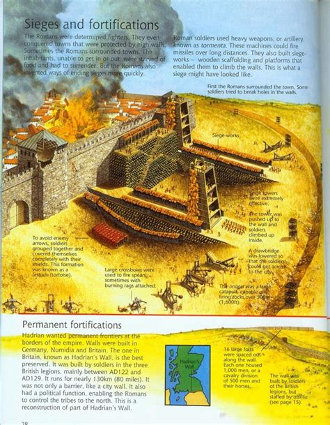 siege warfare 59 best images about army siege weapons on