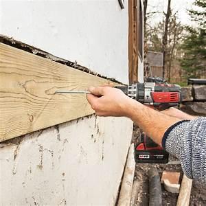 Tire Fond Beton : en tapes faites votre patio avec notre expert je jardine ~ Mglfilm.com Idées de Décoration
