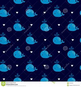 Images Of Cute Dark Blue Backgrounds
