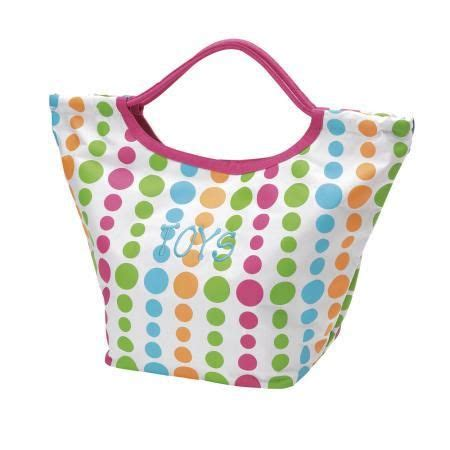 love  cutie patooties poolbeacheverything totes find   cutie consultant
