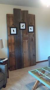 shetomy pinterest barn dance ideas With barn wood rooms