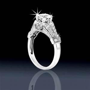 10 tcw amazing engagement ring aenr8630 1 369000 With amazing wedding ring
