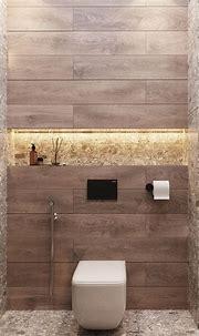PecherSKY.Kyiv on Behance   Bath design, Bathroom mirror ...