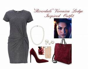 53 best My Idol Camila Mendes images on Pinterest | Veronica lodge outfits Veronica lodge ...