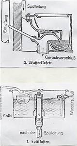 Klo Mit Spülkasten : wissenswertes ber das klo ~ Articles-book.com Haus und Dekorationen