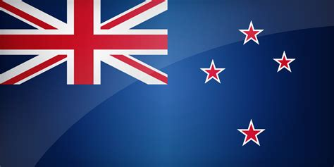 zealand flag  large images