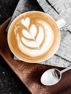 Ideen welt, koffie, machine, kvovar stiahnu nvod