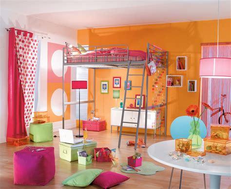 deco chambre enfants des chambres d enfants déco trouver des idées de