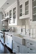 White 1x2 Mini Glass Subway Tile Subway Tile Backsplash Glasses And How To Choose White Kitchen Sink MidCityEast About Astini Belfast 800 2 0 Bowl White Ceramic Kitchen Sink Waste 18 Ellyce Fireclay Farmhouse Sink With Overflow White Kitchen