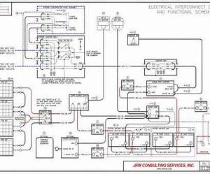 Keystone Rv Tv Wiring Diagram