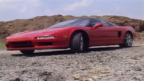 year make model 1994 acura nsx